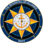 nations:interstellar_alliance:navy:ia_navy_logo.png